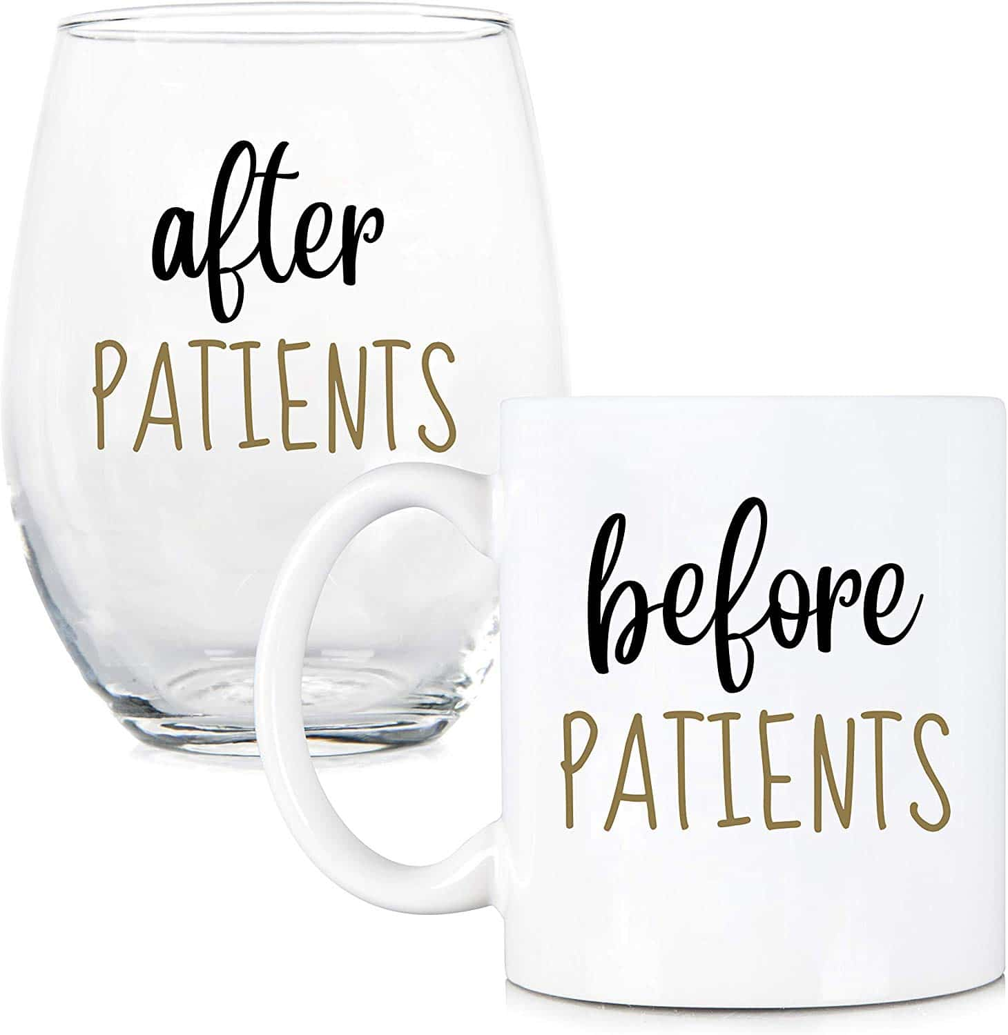 gifts-for-doctors-glass