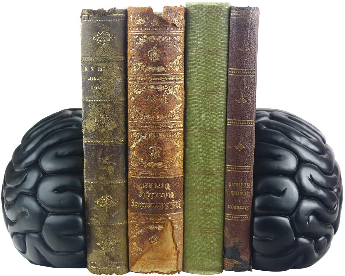gifts-for-doctors-bookends