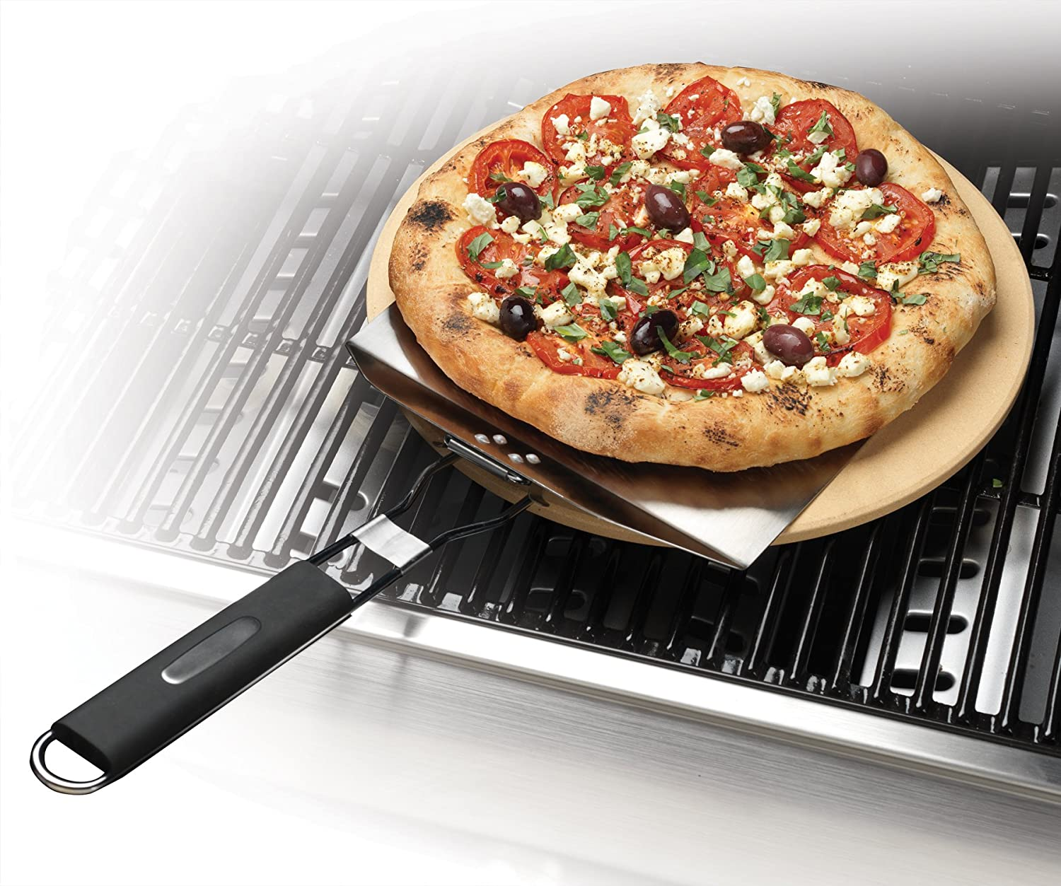 grilling-gifts-smoker-pizza