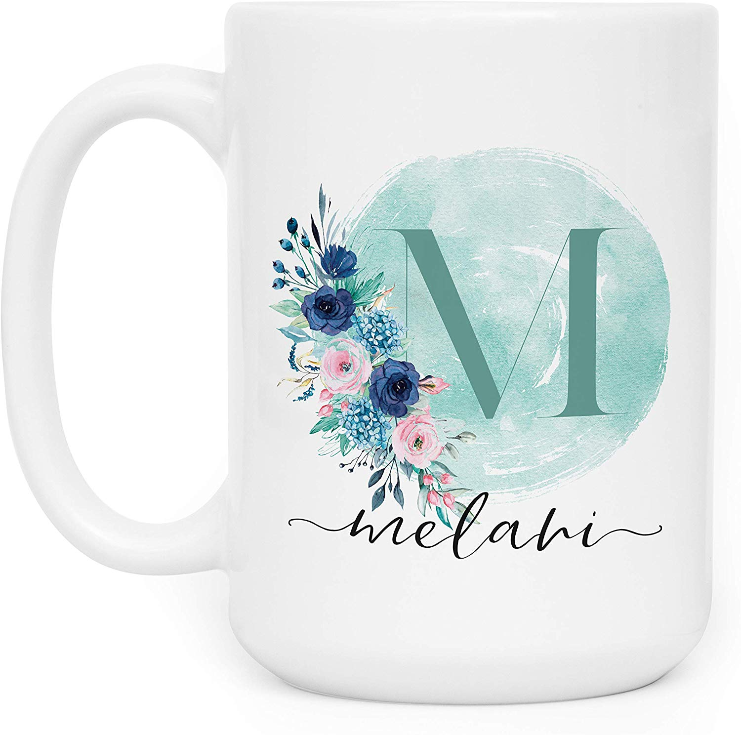 gifts-for-daughter-in-law-mug
