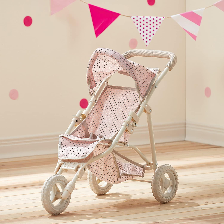 big-sister-gifts-stroller