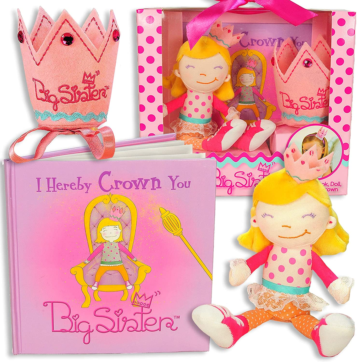 big-sister-gifts-play-set