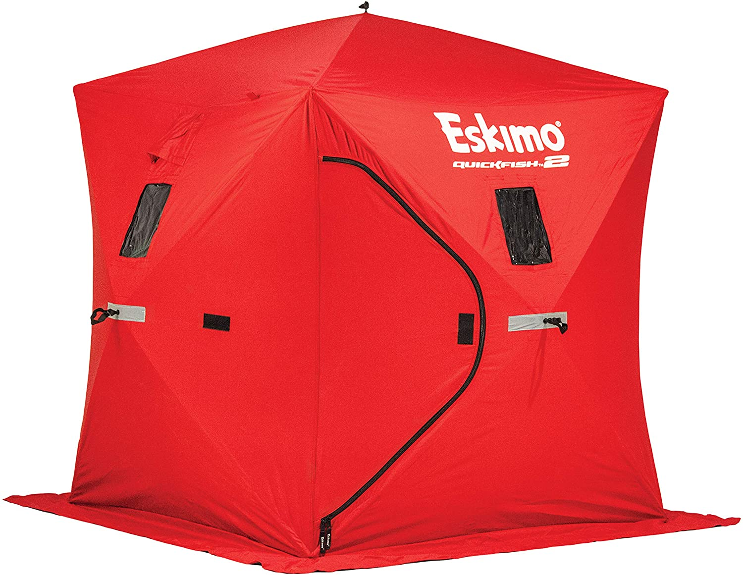 fishing-gifts-tent