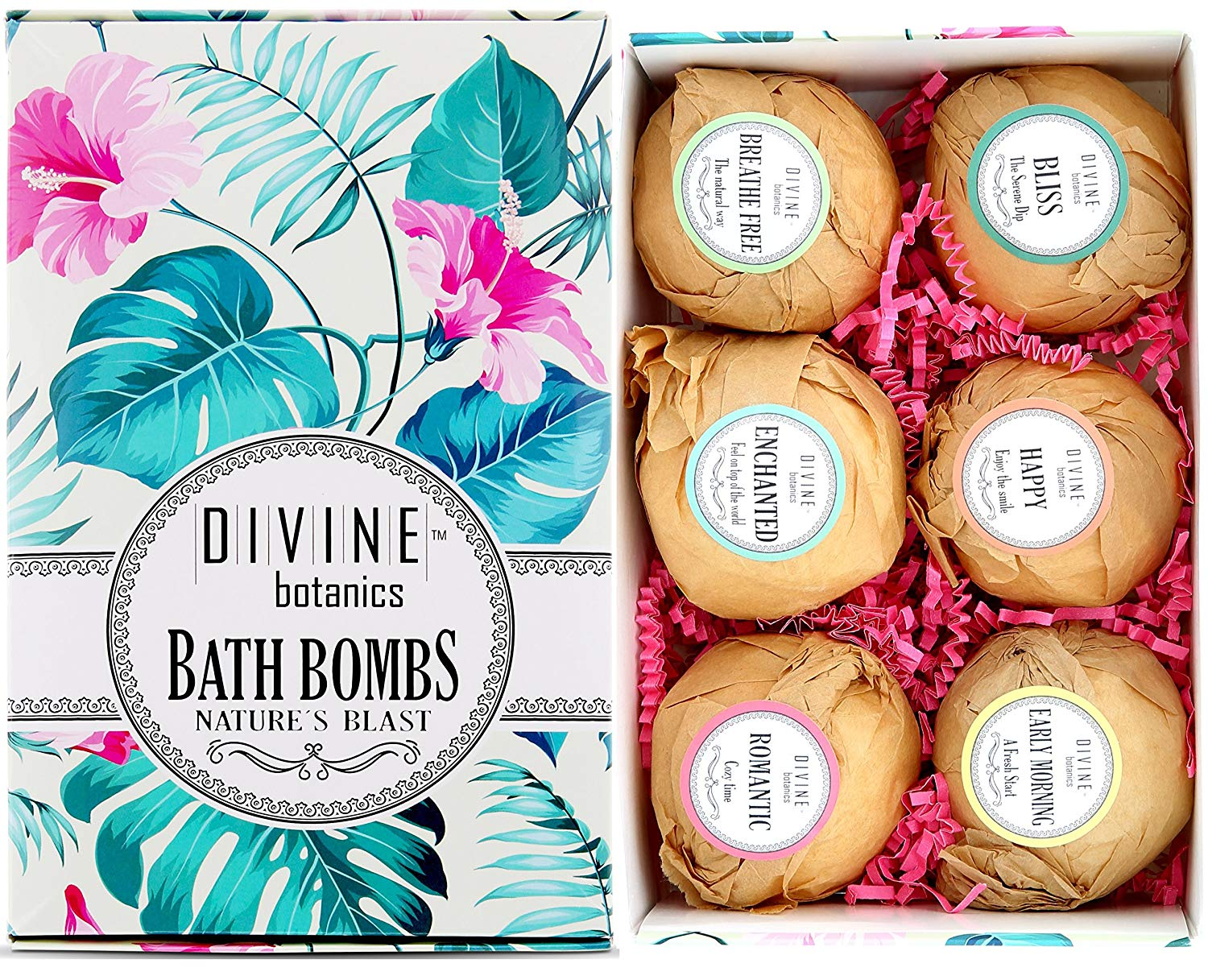 gifts-for-daughter-in-law-bath-bombs