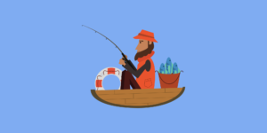 37 Gadgets And Gifts For Fishermen That Are A Real Catch