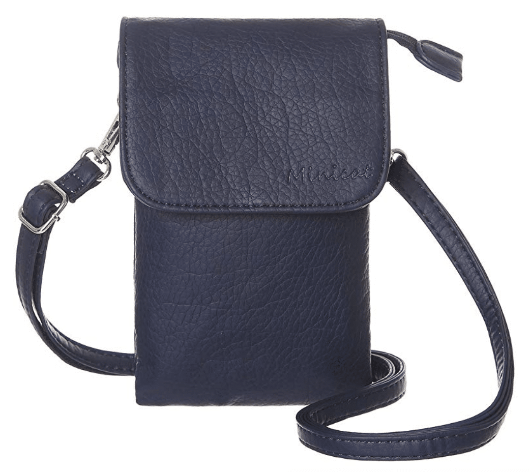 gifts-for-daughter-in-law-crossbody
