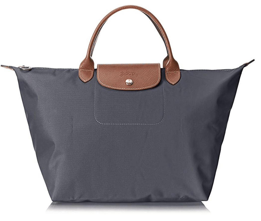gifts-for-daughter-in-law-longchamp