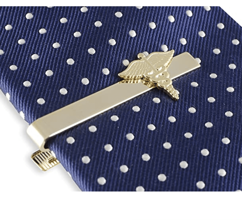 gifts-for-doctors-tie-bar