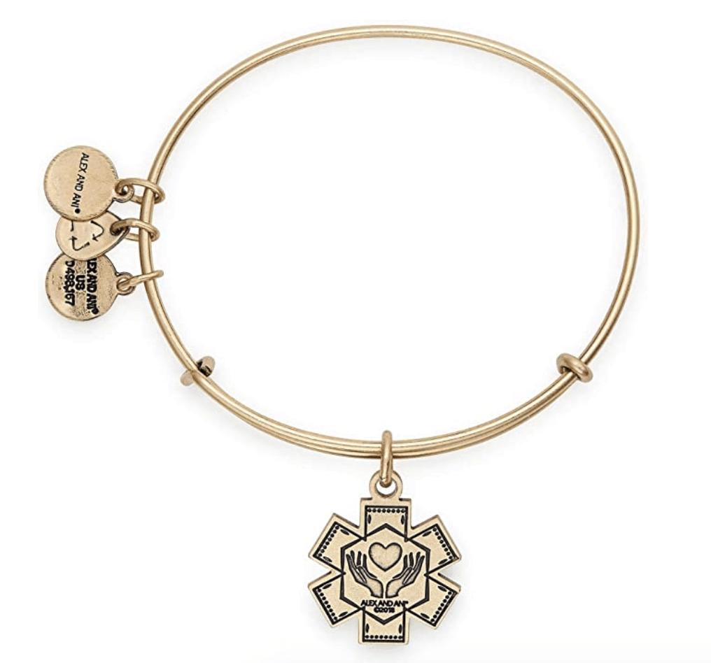gifts-for-doctors-bracelet