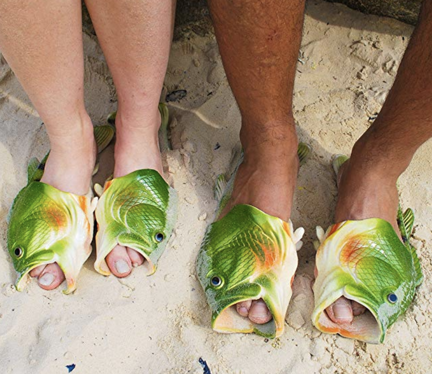gifts-for-fisherman-fish-flops