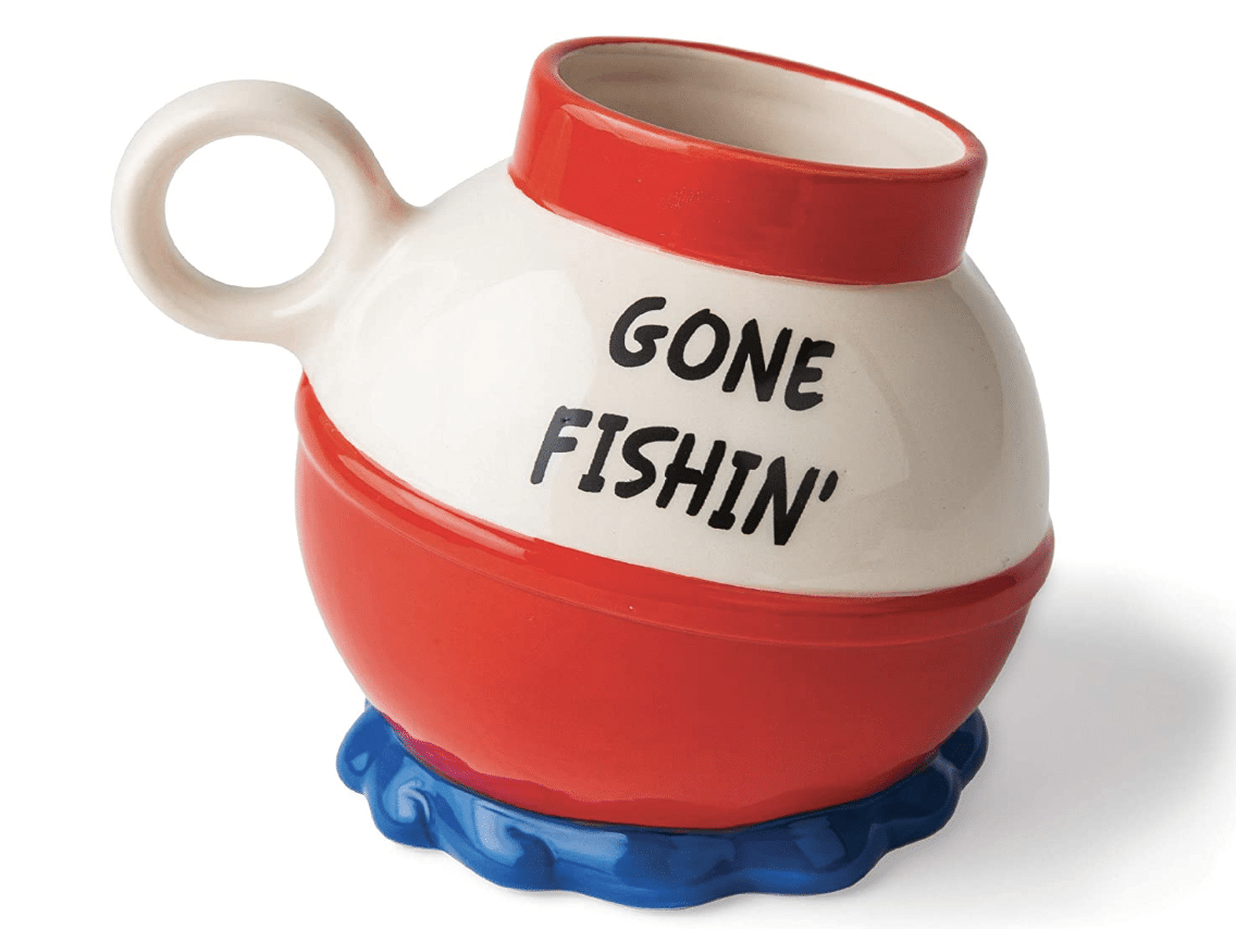 gifts-for-fisherman-gone-fishing