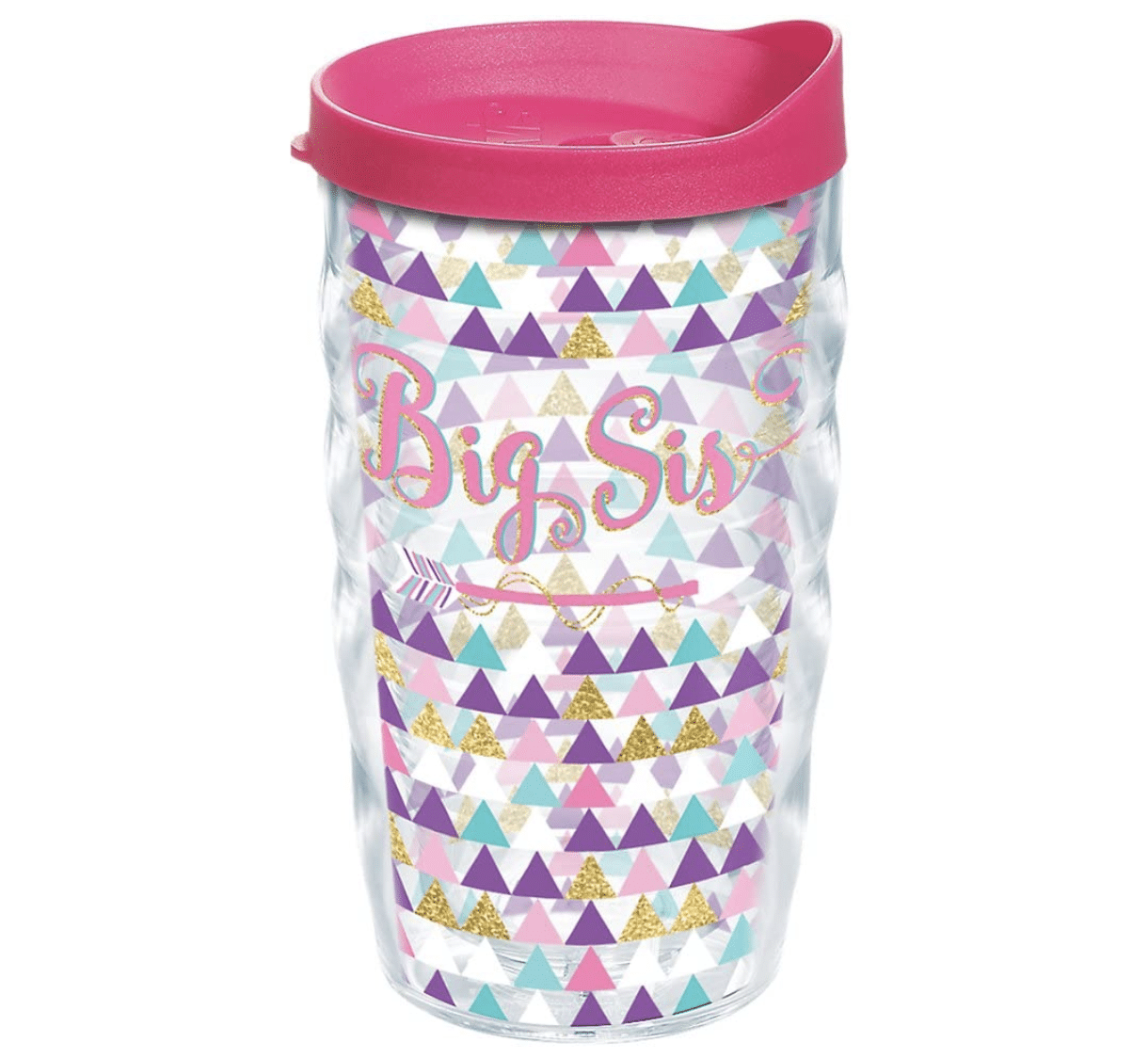 big-sister-gifts-cup