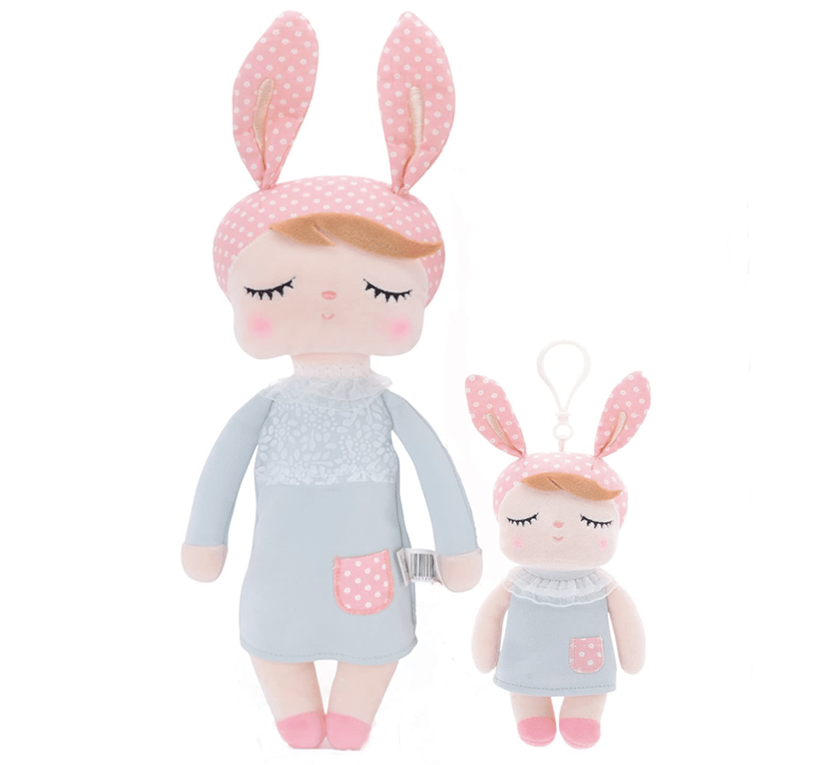 big-sister-gifts-doll