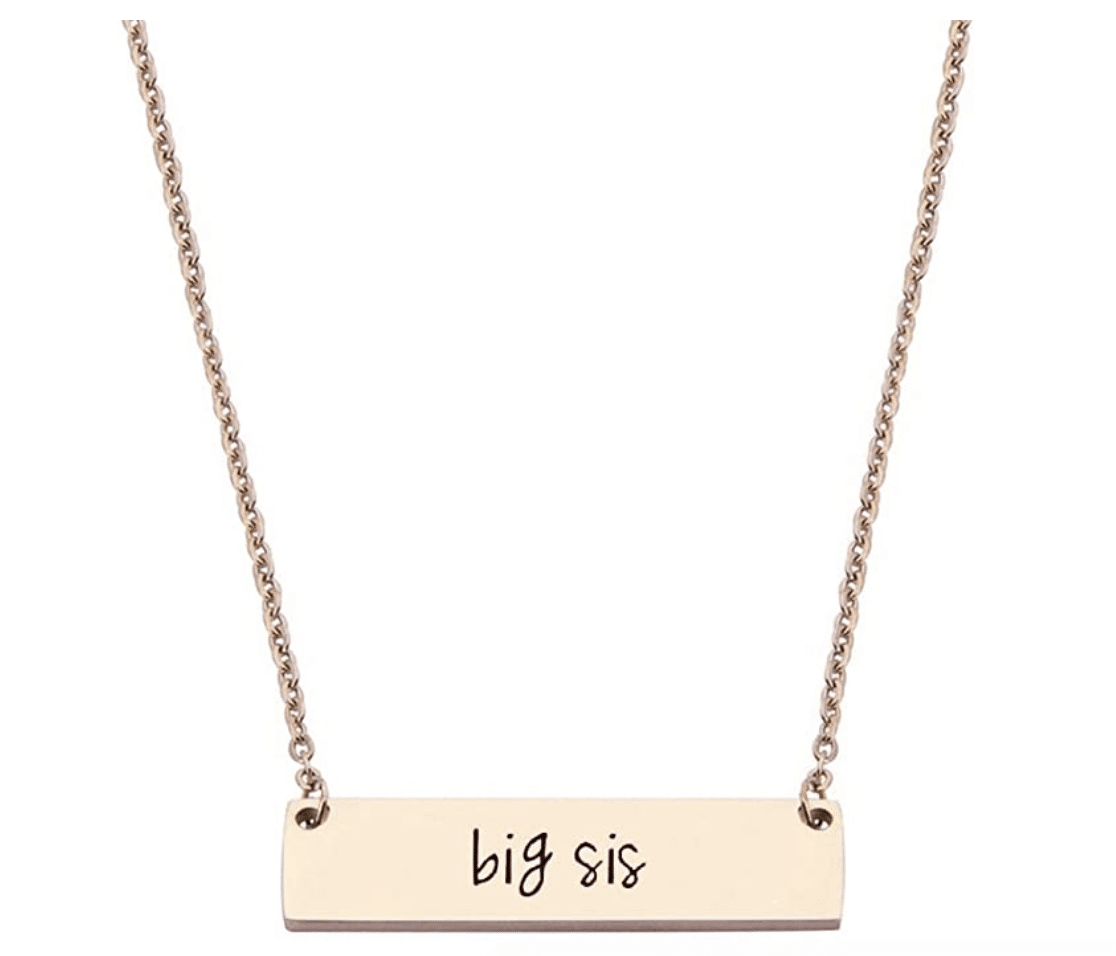 big-sister-gifts-necklace