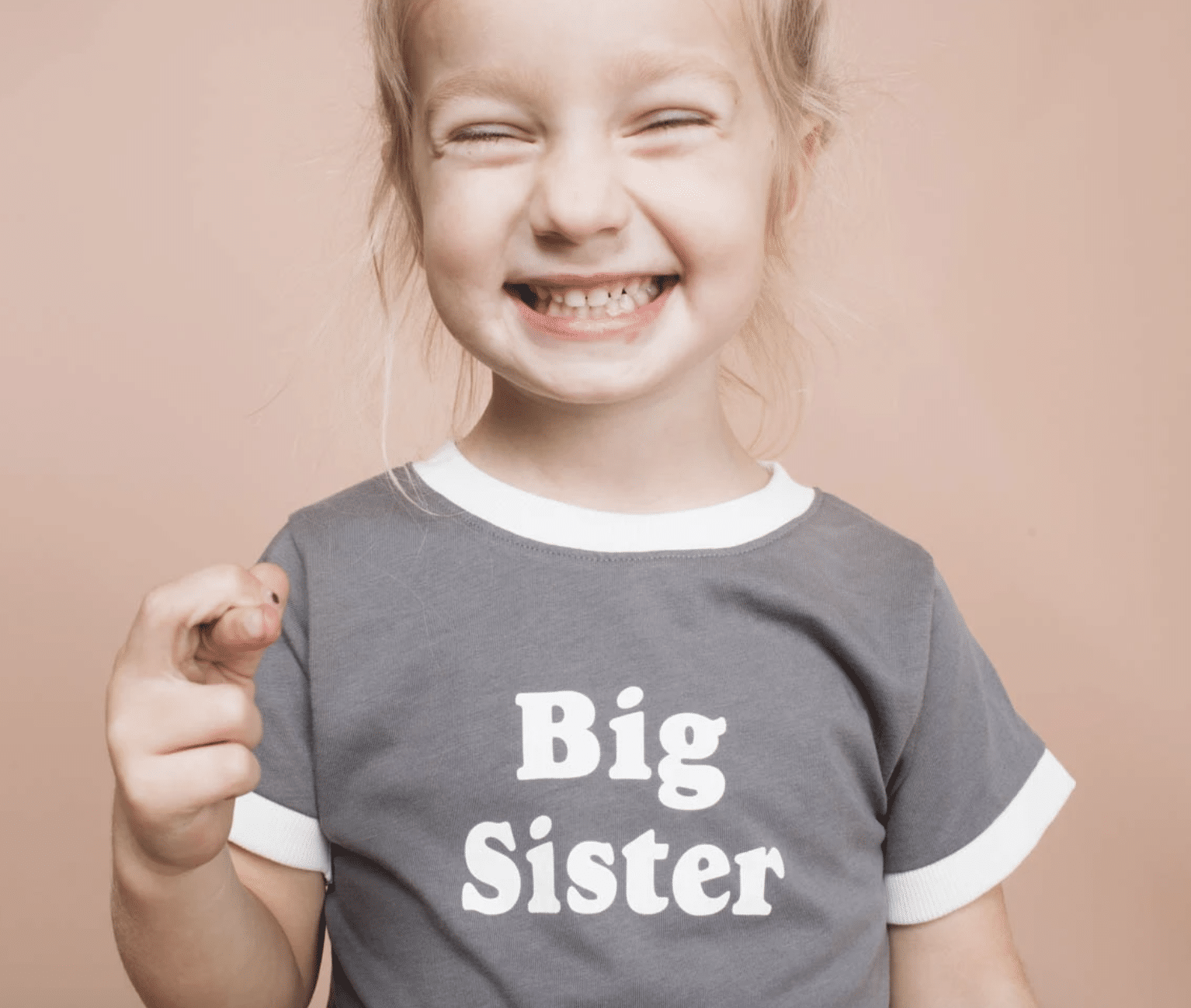 big-sister-gifts-ringer-tee