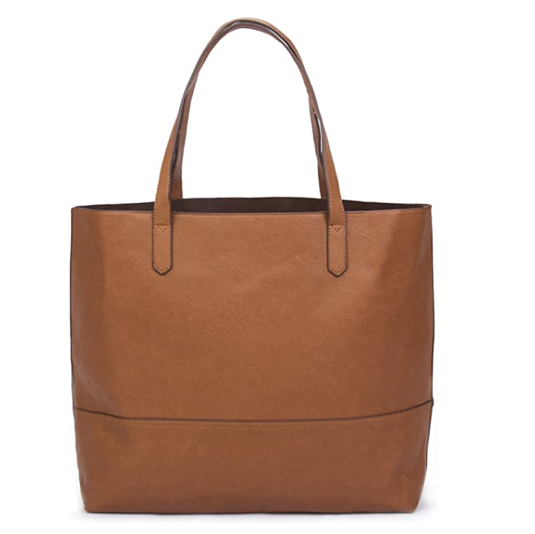 gifts-for-daughter-in-law-tote