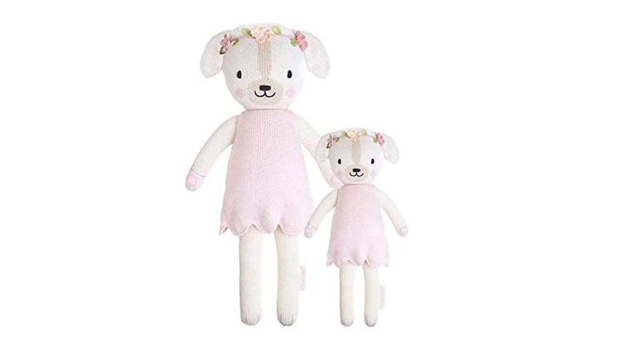 big-sister-gifts-dolls