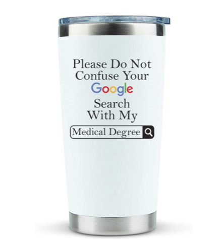 gifts-for-doctors-travel-tumbler