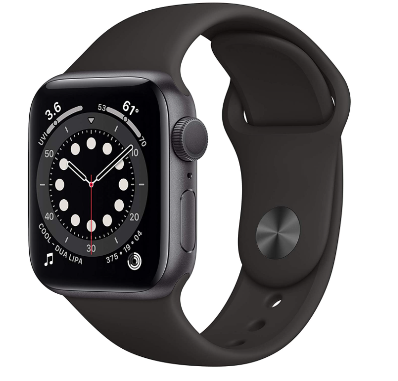 gifts-for-doctors-apple-watch