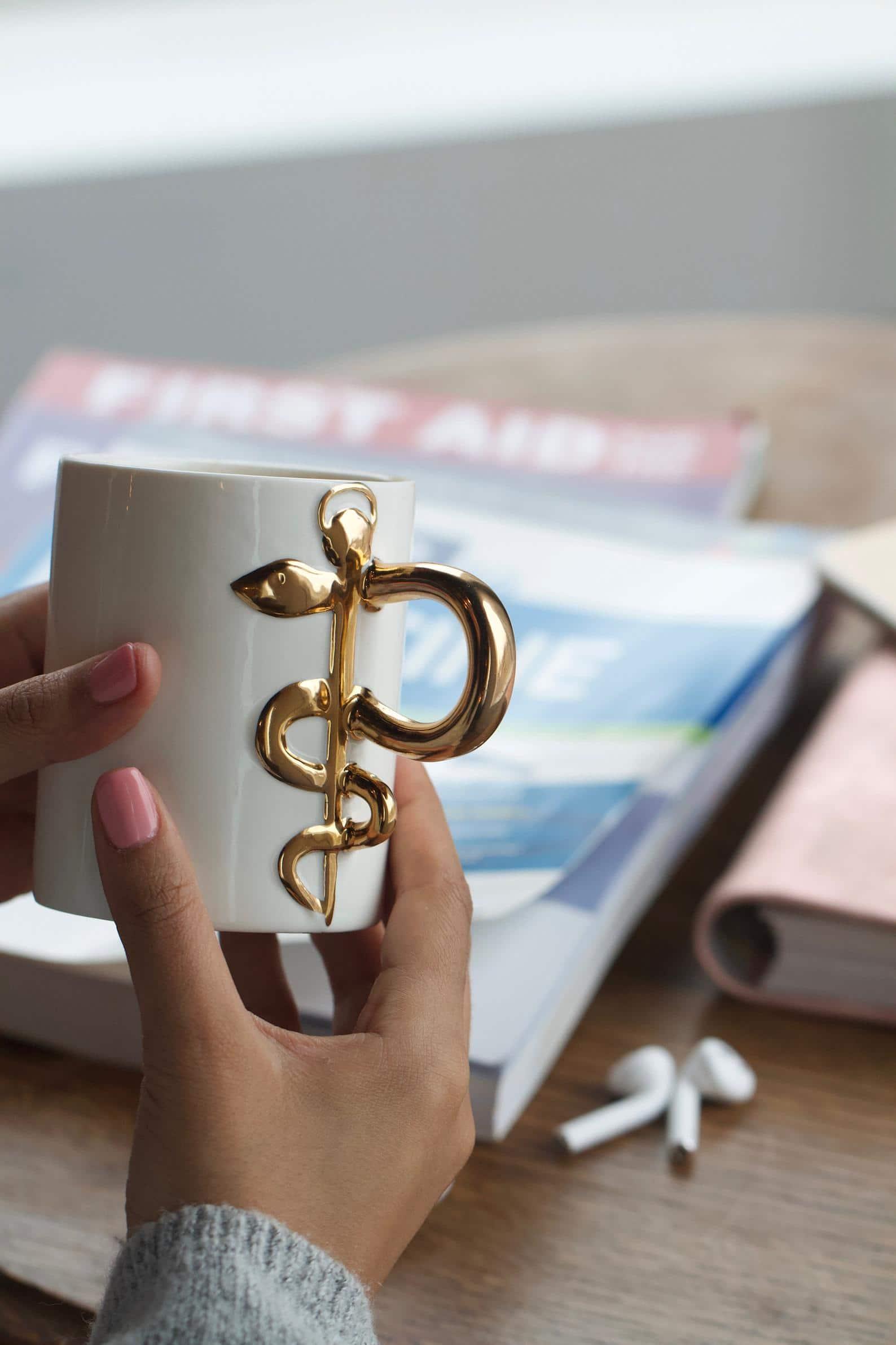 gifts-for-doctors-mug