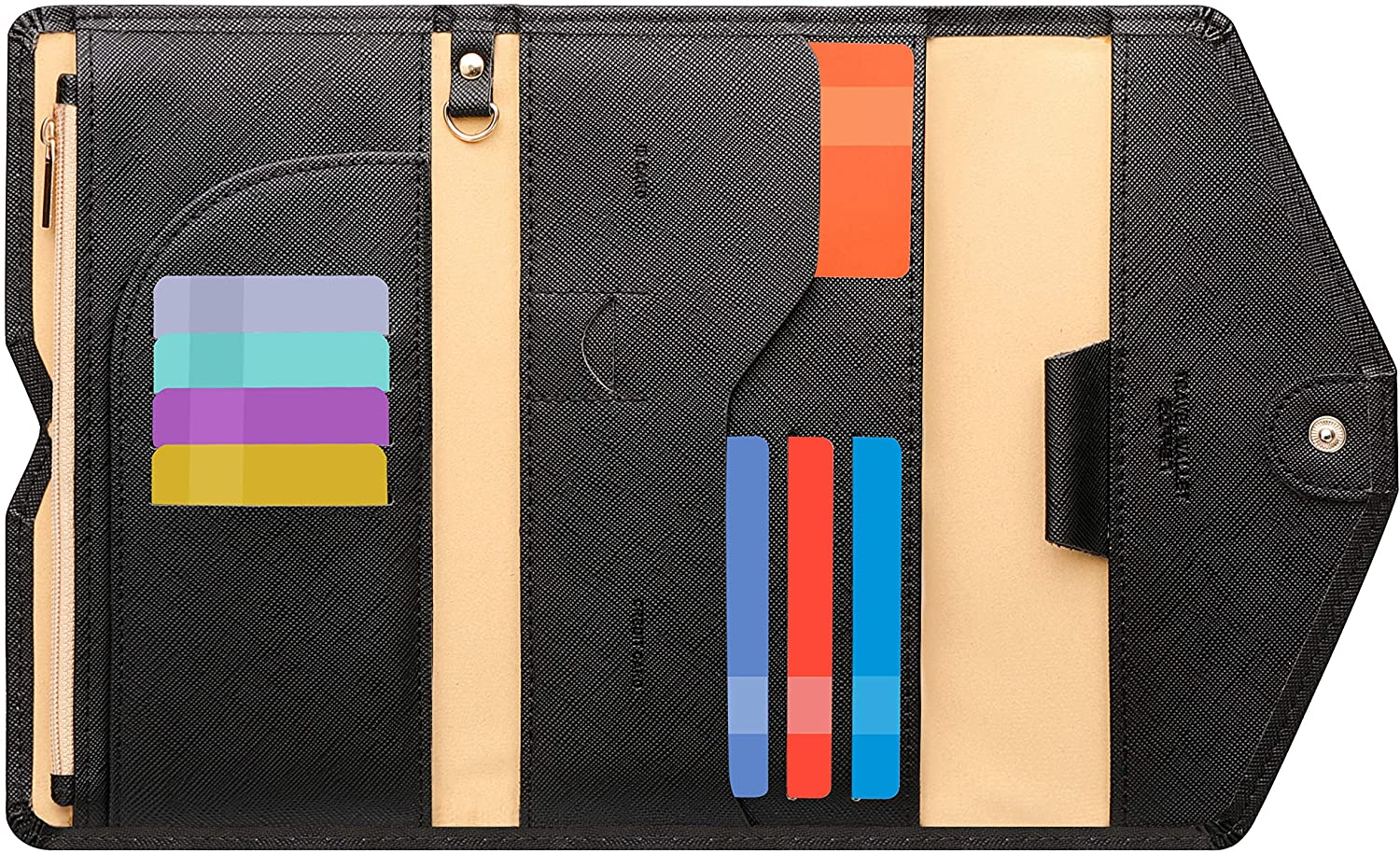 gifts-for-aunts-wallet