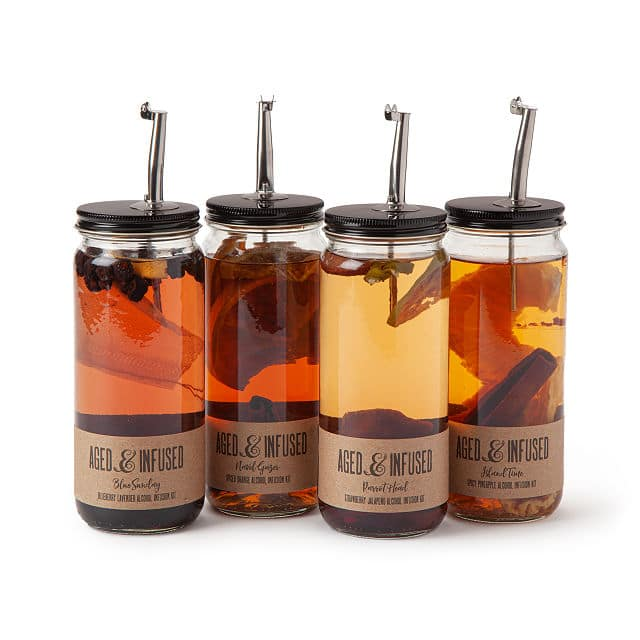 gifts-for-dad-infusing