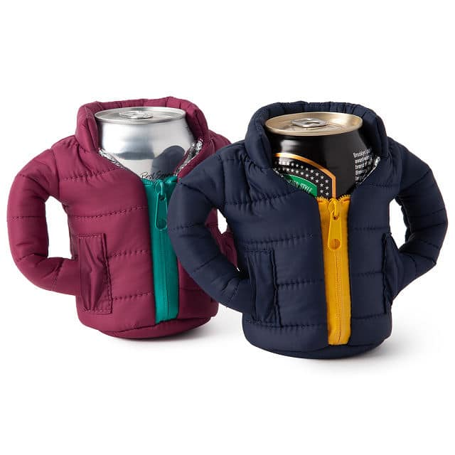 funny-fathers-day-gifts-beer-coats