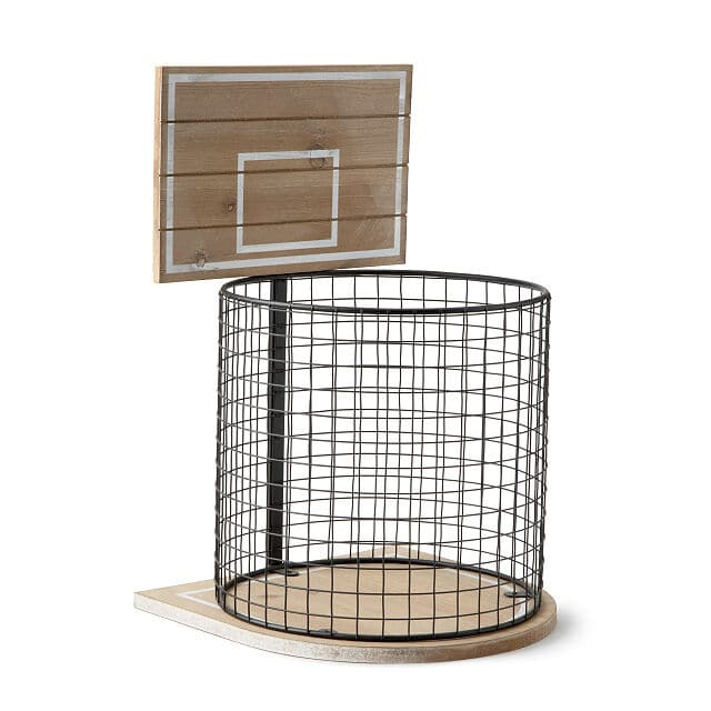 gifts-for-dad-hoop-basket