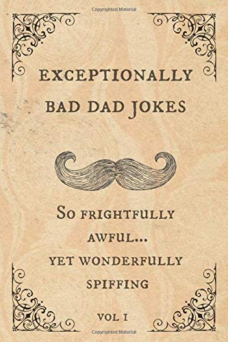 funny-fathers-day-gifts-dad-jokes