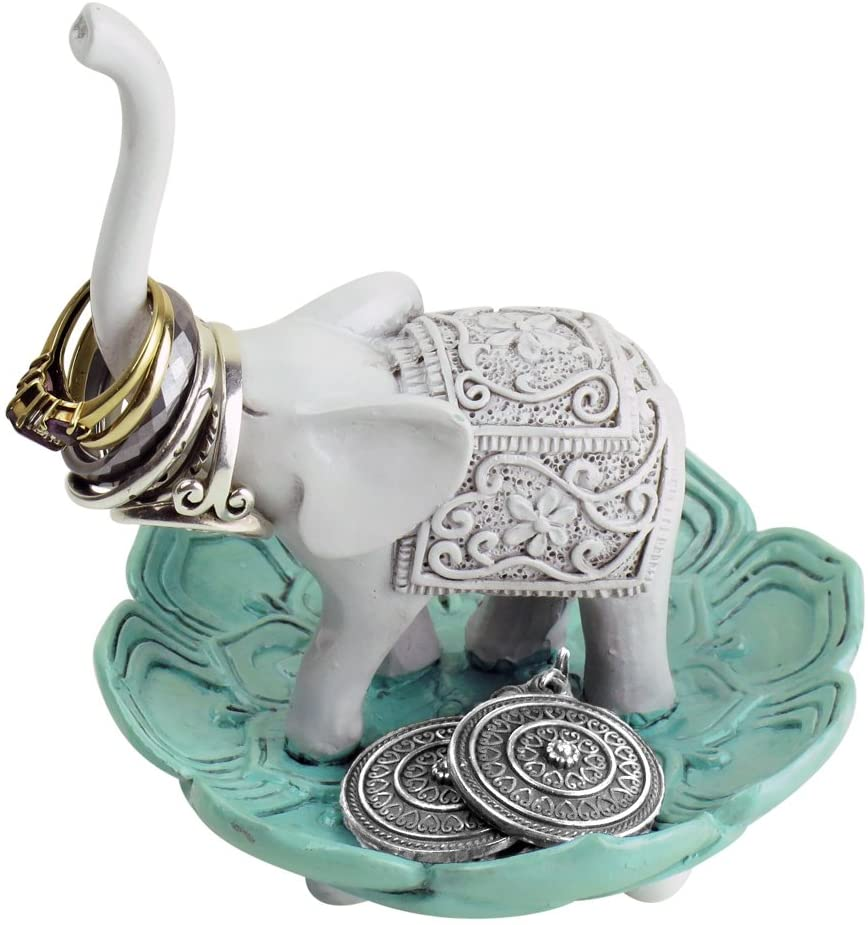elephant-gifts-jewelry-holder