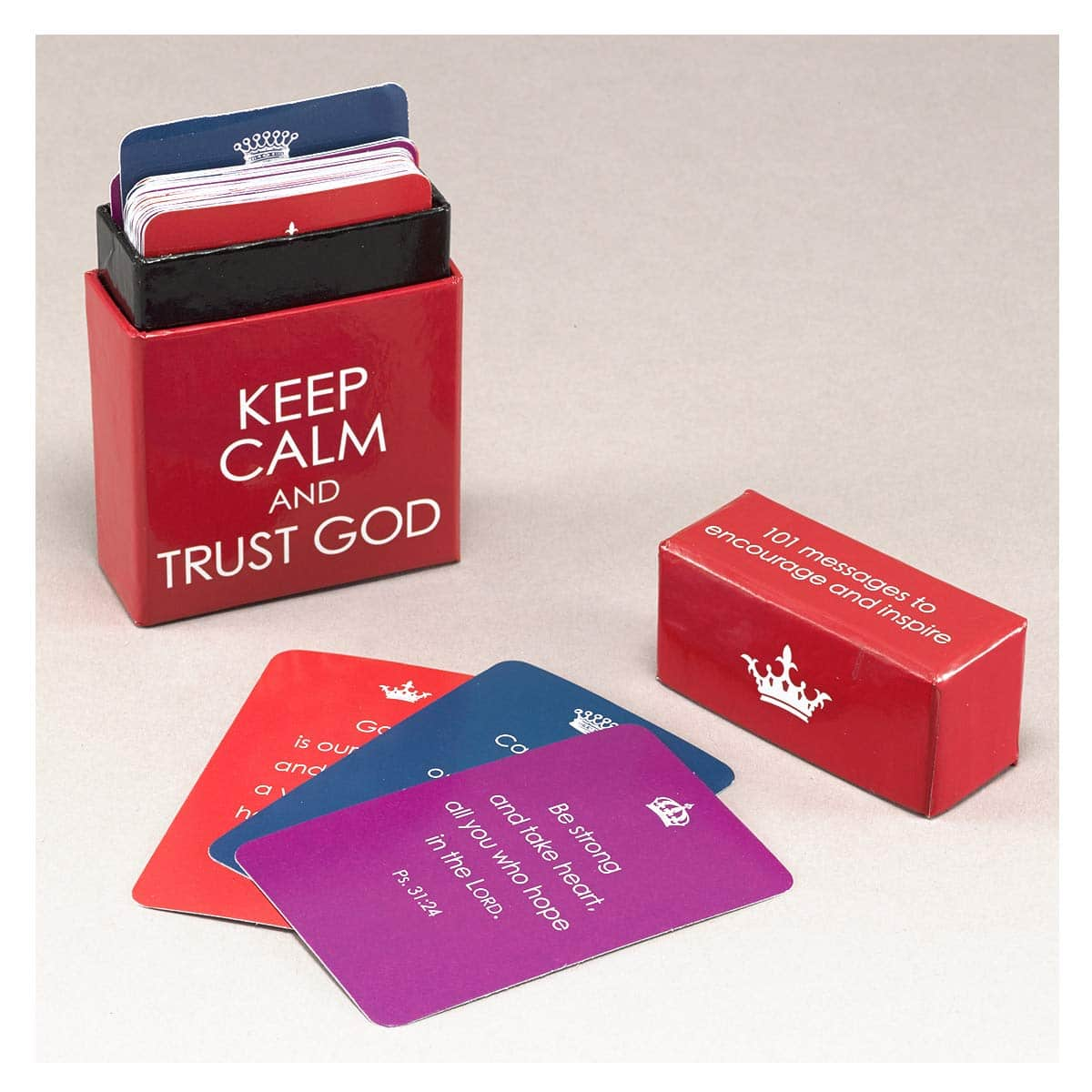 confirmation-gifts-for-boys-cards