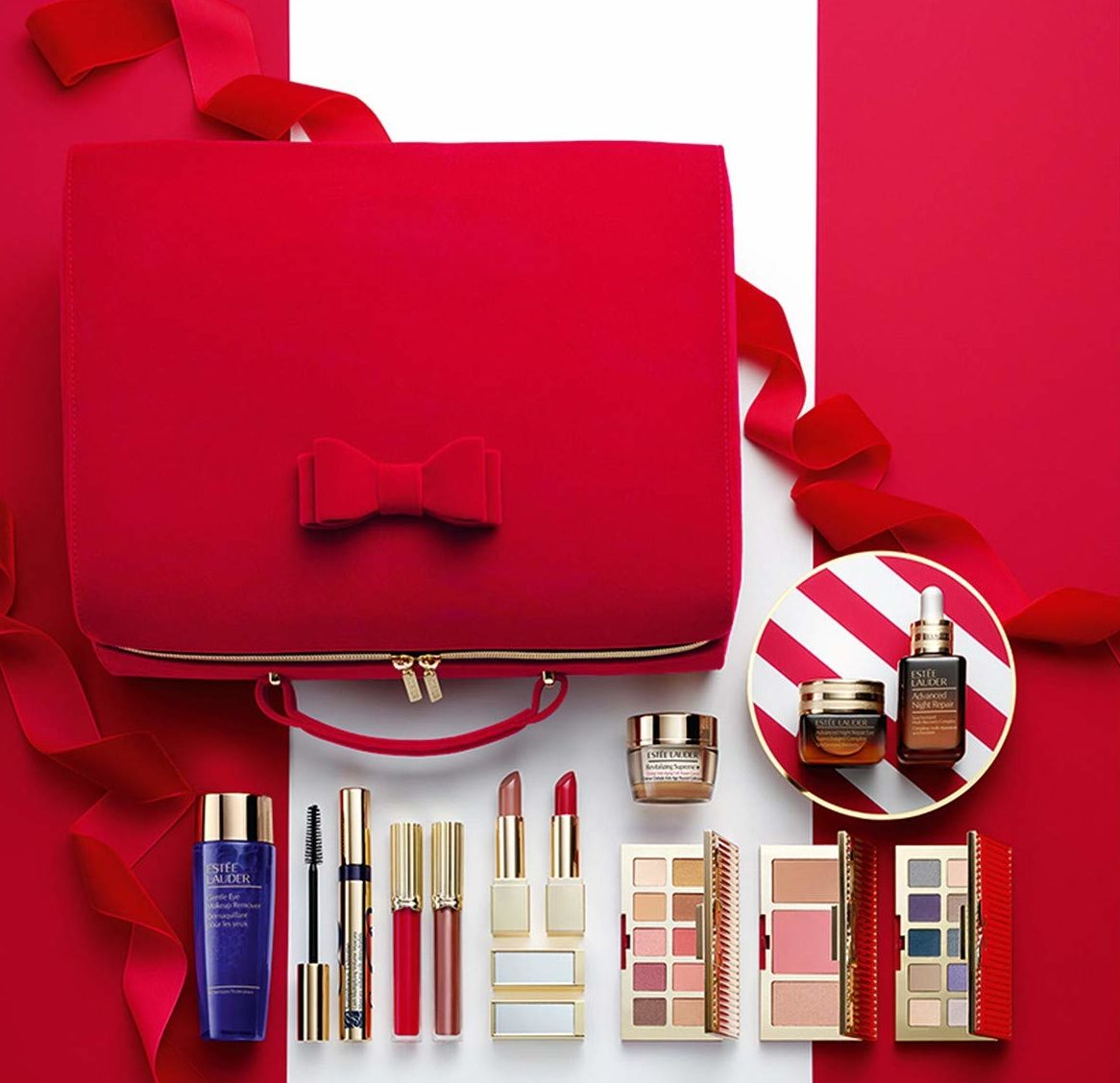 maid-of-honor-gifts-makeup