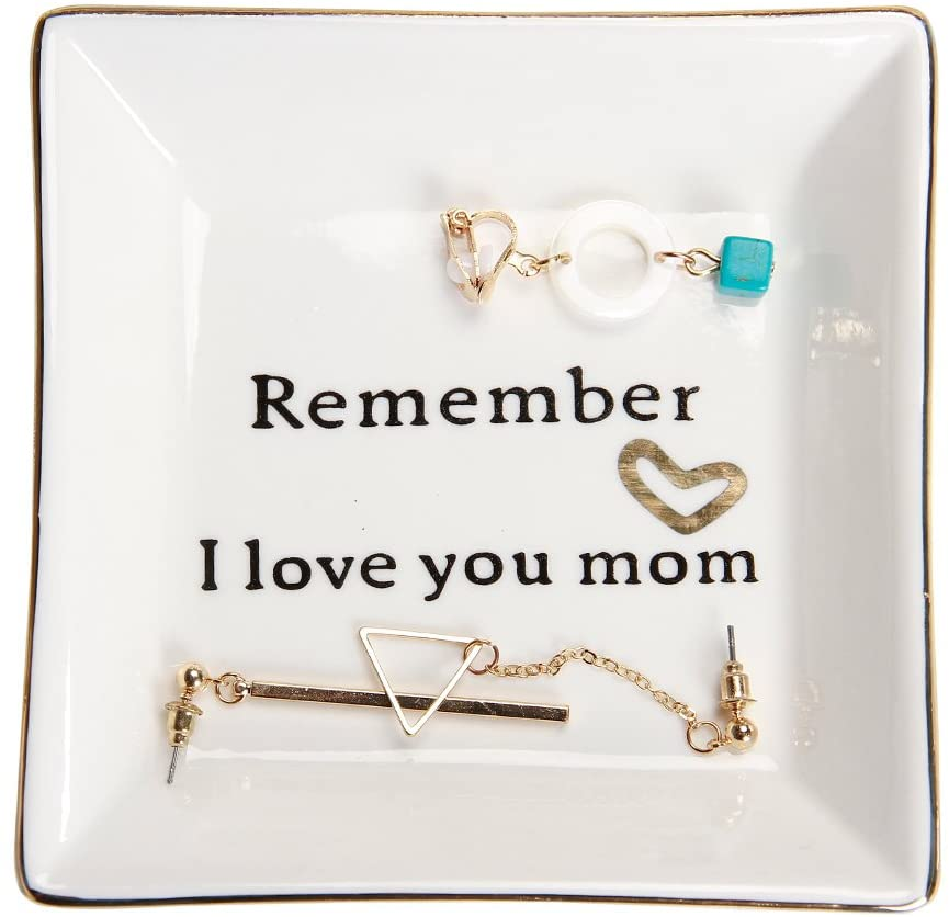 mothers-day-gifts-amazon-trinket
