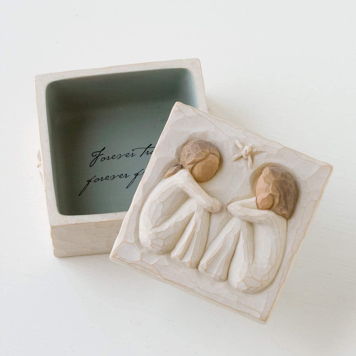 maid-of-honor-gifts-keepsake-box