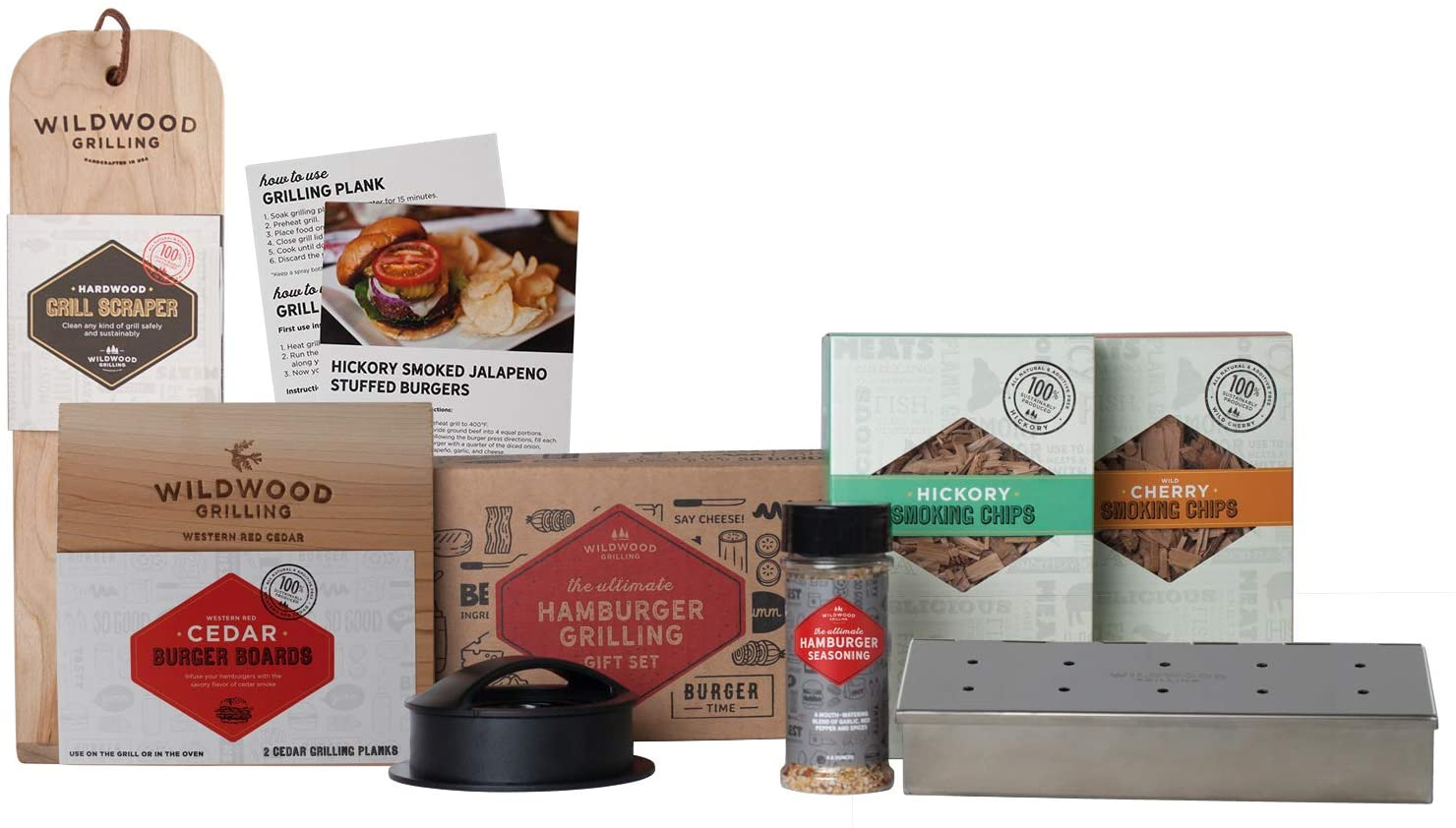grilling-gifts-gift-set