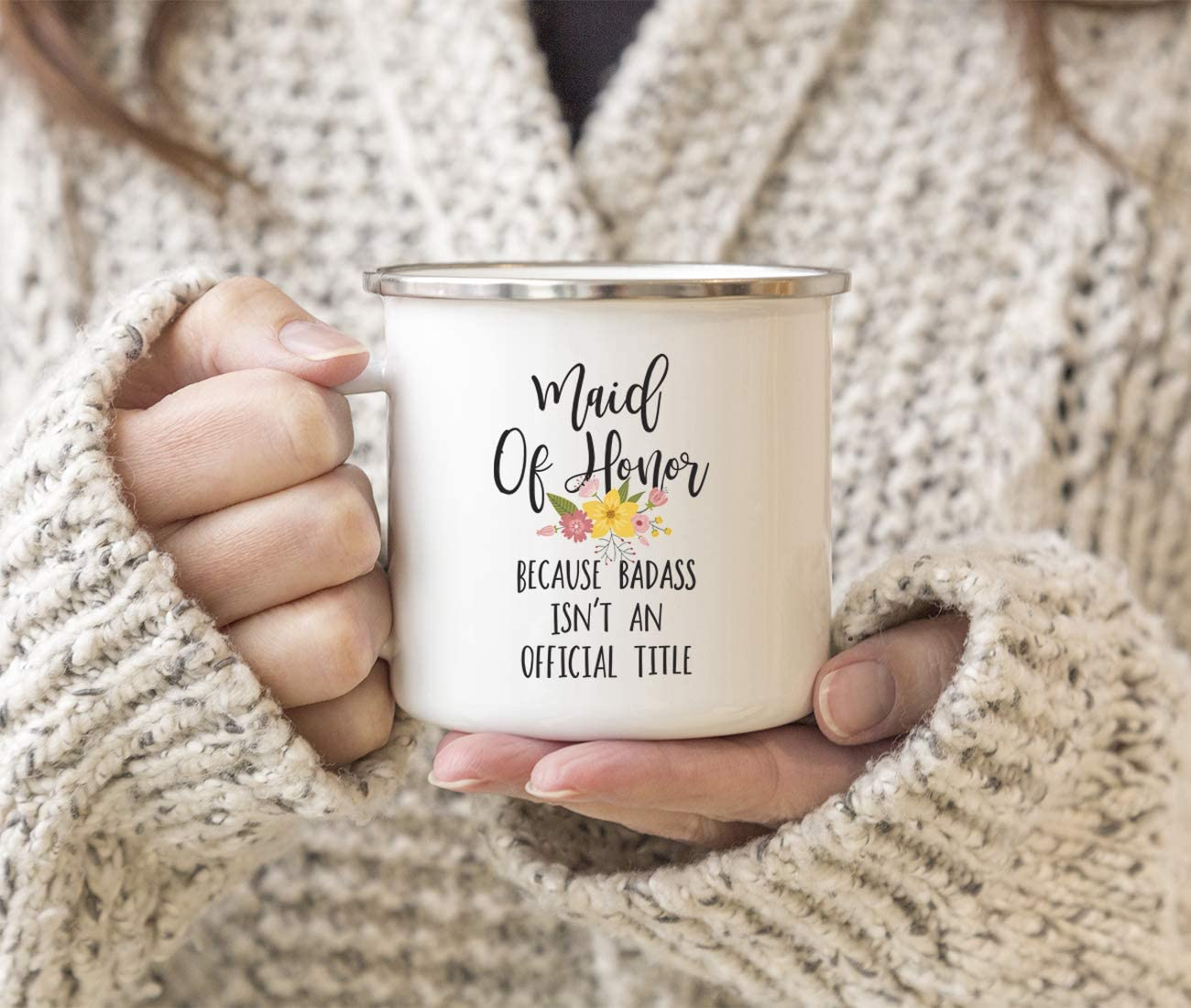 maid-of-honor-gifts-mug