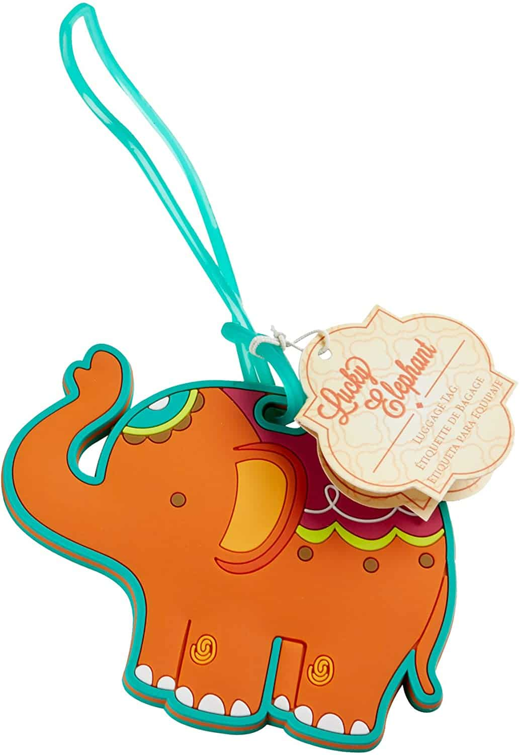elephant-gifts-luggage-tag