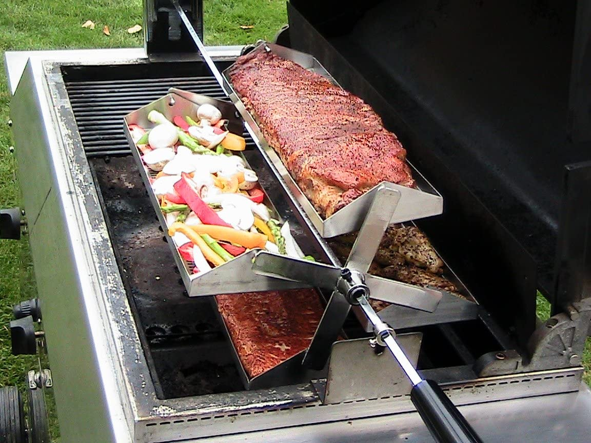 grilling-gifts-rotisserie