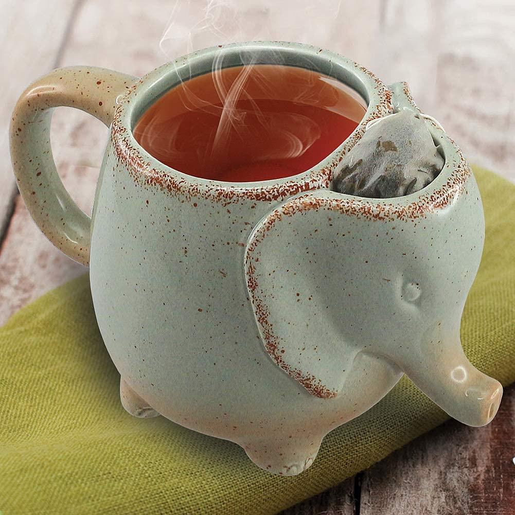 elephant-gifts-mug