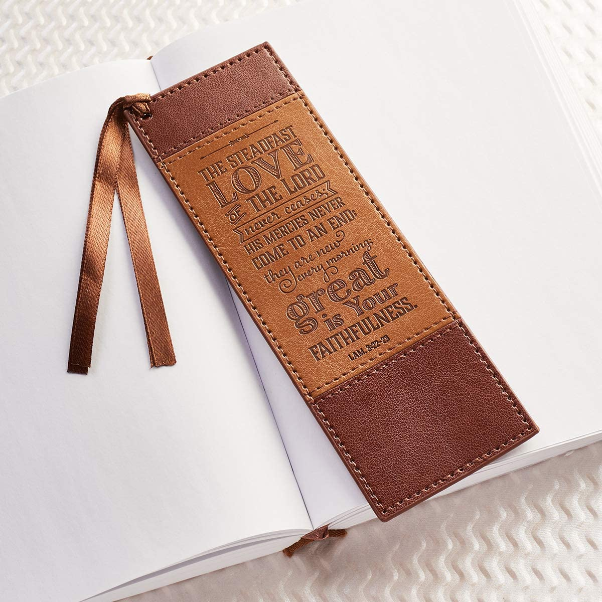 confirmation-gifts-for-boys-bookmark