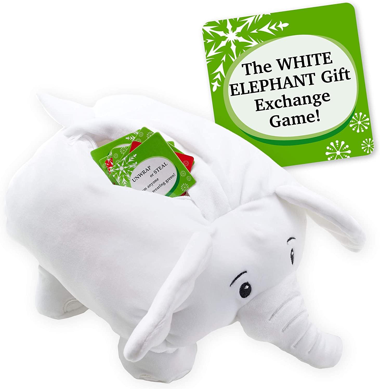 elephant-gifts-white-elephant