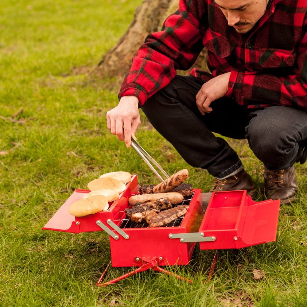 grilling-gifts-toolbox-grill