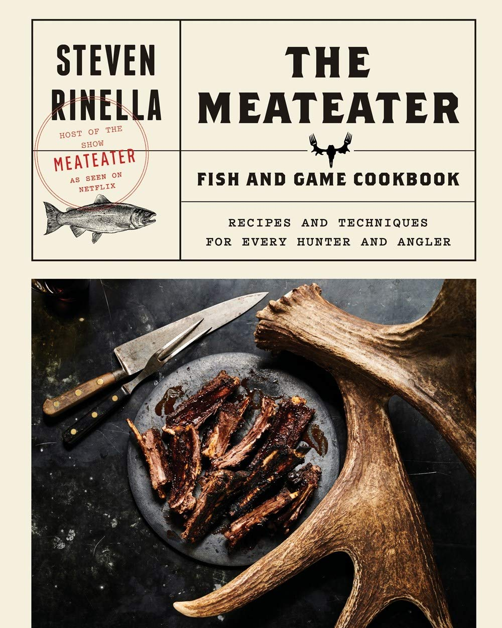 grilling-gifts-meateater