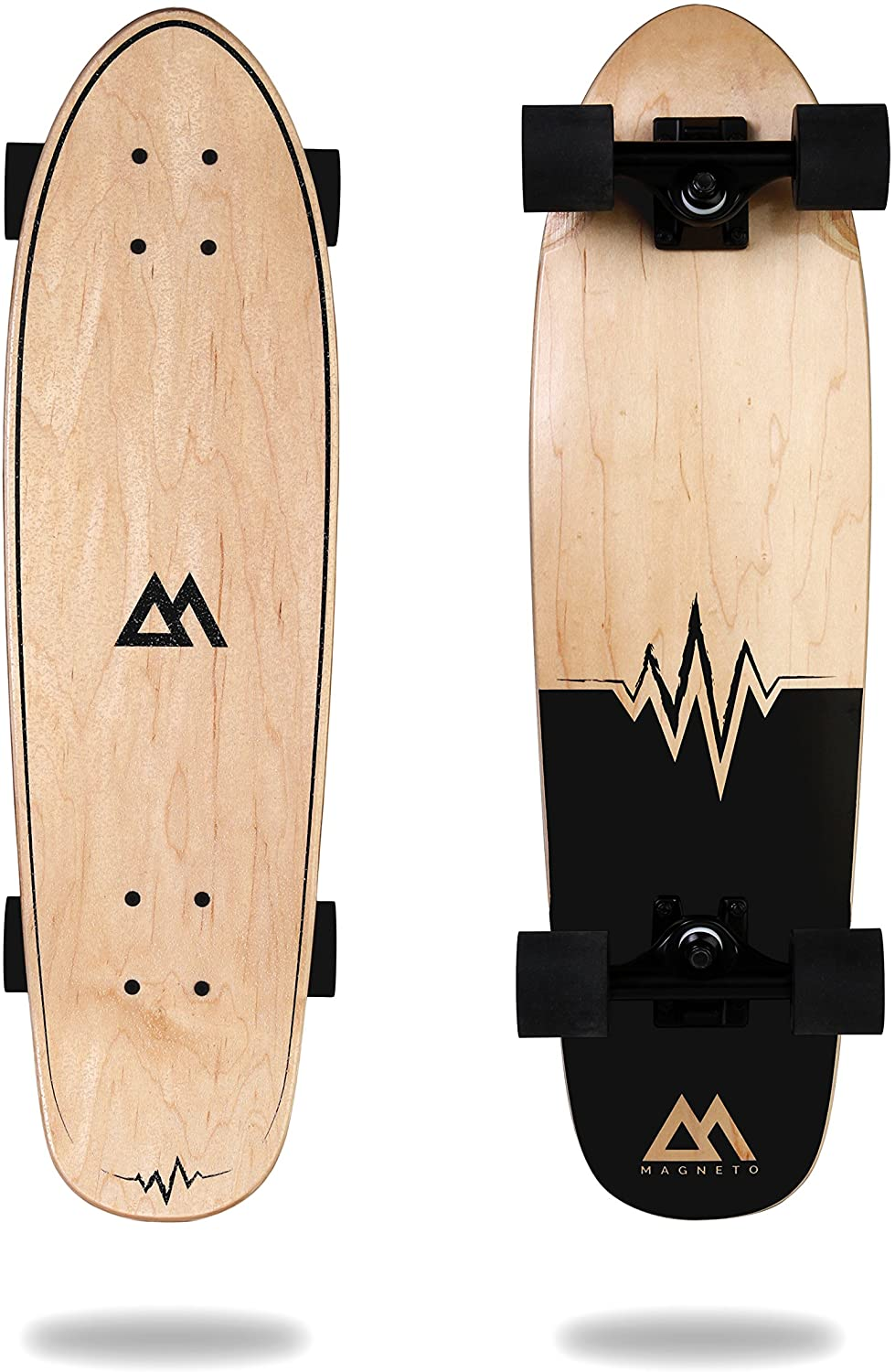 gifts-for-chefs-skateboard
