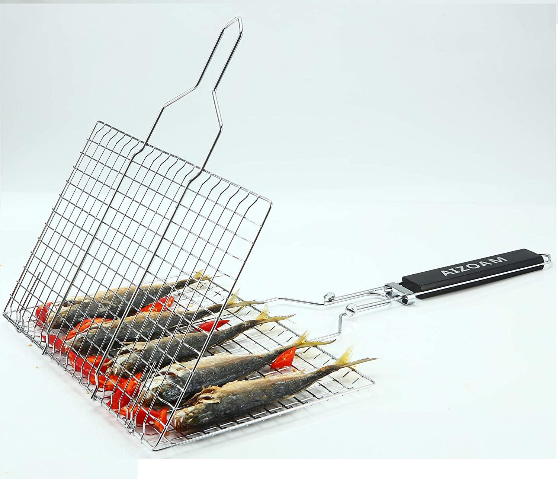 grilling-gifts-basket