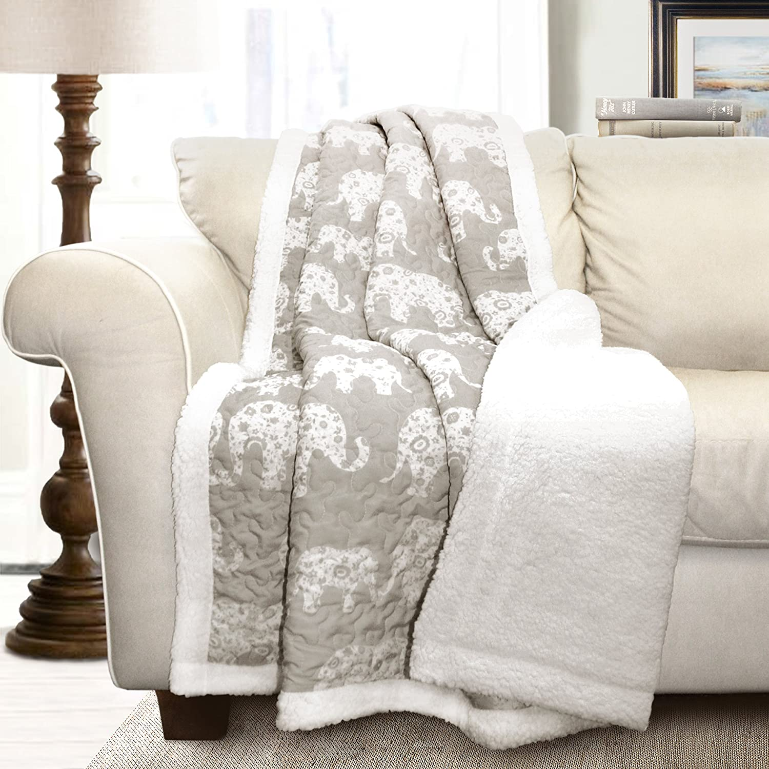 elephant-gifts-blanket