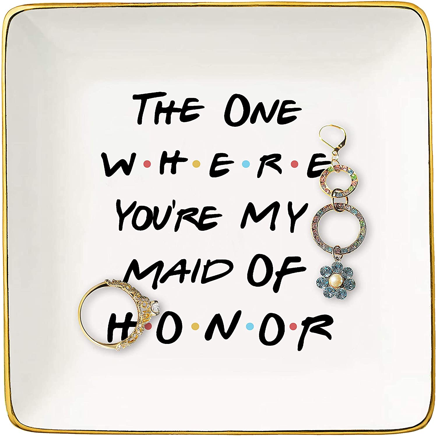 maid-of-honor-gifts-trinket-dish