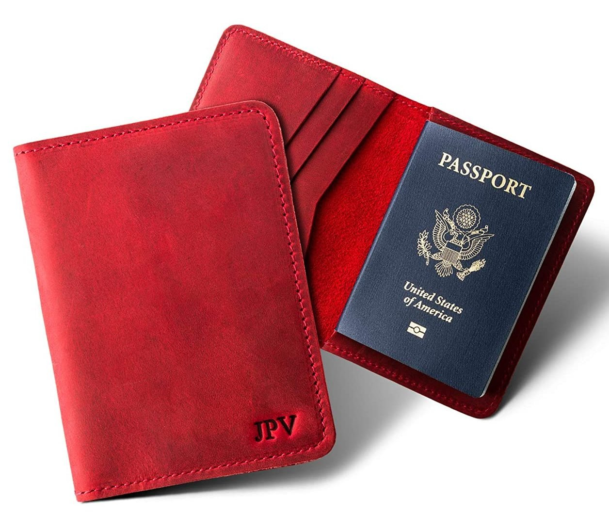 maid-of-honor-gifts-passport-wallet