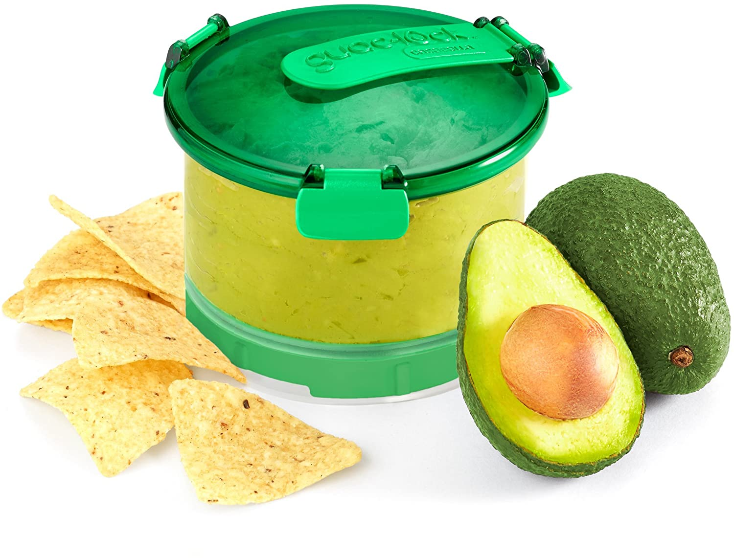 mothers-day-gifts-amazon-oven-guac