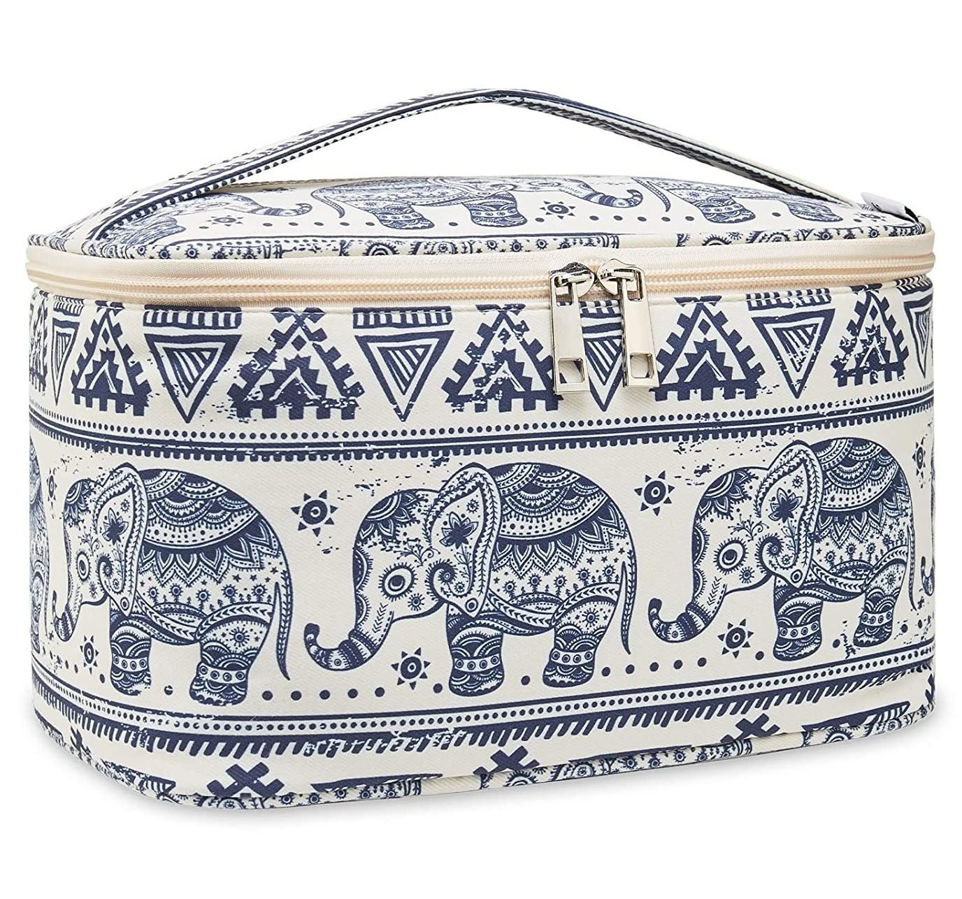 elephant-gifts-cosmetic-case